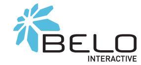 Belo Interactive