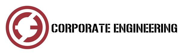 Corporate Engineering