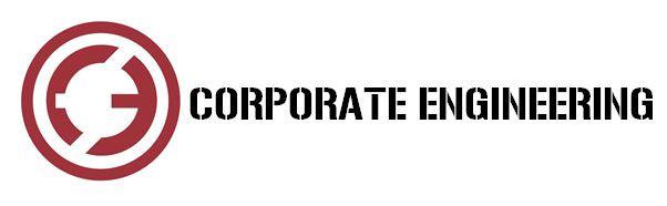 Corporate Engineering