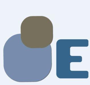 Exadev